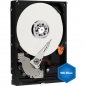 Mobile Preview: Western Digital WD10EZRZ 2 TB, (SATA III, WD Blue)