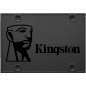 Preview: Kingston A400 SSD 120 GB, Solid State Drive