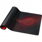 Preview: ASUS ROG Sheath, Mauspad