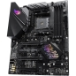 Preview: ASUS ROG Strix B450-F Gaming, Sockel AM4