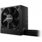 Preview: be quiet! System Power 8 400W