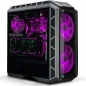 Preview: Cooler Gamer PC i7 9700K 8x4,9GHz, 16GB DDR4, RTX2070 8GB, 1TB HDD
