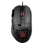 Preview: Tt eSPORTS Ventus Z Gaming Maus