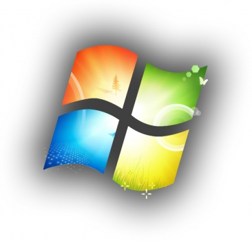 Windows 8 Home / Professional Key (OEM)