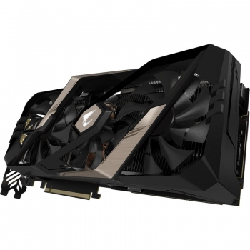 Gigabyte GeForce RTX 2080 AORUS Aktiv 8GB