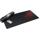 ASUS ROG Sheath, Mauspad